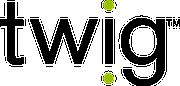 twig-logo